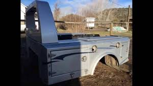 FOR SALE 2004 Classy Chassis Truck Bed IN DREWSEY OR 97904 - YouTube Tailor Your Truck To Needs Not The Other Way Around Pumper 5 Reasons Ram 1500 Laramie Is For You 10 Vintage Pickups Under 12000 The Drive Best Suvs 11 Classic Trucks Collectors Showstopping Portable Restroom Rigs Pro Monthly Ken Gustafson Medium Duty Specialist General Motors Fleet Used Sale Truckmarket Llc Thrjuly2014 Web By Horse Resource Issuu For Sale 2004 Classy Chassis Bed In Drewsey Or 97904 Youtube 2012 True Blue Pearl Dodge Express Crew Cab 4x4 60111770