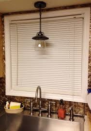 kitchen sink light cover home lighting design ideas pictures