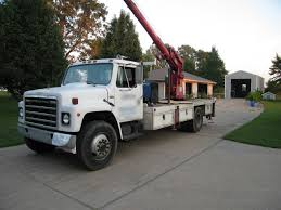 Crane Truck Equipment For Sale - EquipmentTrader.com Hvsmotdeliverytruck4500203bd8a294 Food Truck For Rare 1926 Ford Model Tt John Deere Delivery T Photo Classic Trucks Sale Classics On Autotrader Barn Find 1966 Chevrolet Panel Truck For Sale Youtube Piaggio Ape Car Van And Calessino Sale Chevrolet 3100 2019 Ranger Am I The Only One Disappointed Gearjunkie Box Vintage Intertional Military For Cversion Restoration Ford Straight Selfdriving 10 Breakthrough Technologies 2017 Mit