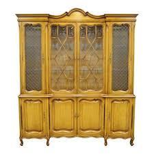 Vintage & Used Cabinets
