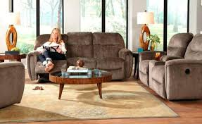 Used Furniture Rochester Ny Living Room With Dining In Stores