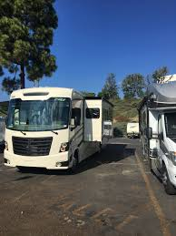 Top 25 Cuyahoga Valley National Park RV Rentals And Motorhome ... 20180324_145444 Inflatables Mobile Video Game Parties Fallsway Equipment Company 1277 Devalera St Akron Oh 44310 Ypcom Move For Less Llc Cleveland And Northeast Ohio Local Movers Toyota New Used Car Dealer Serving Bedford Serpentini Chevrolet Tallmadge Your Cuyahoga Falls Welcome To World Truck Towing Recovery In Fred Martin Nissan Lambert Buick Gmc Inc An Vandevere Dealership Brown Isuzu Trucks Located Toledo Selling Servicing Gasoline Gmc Savana Cargo G3500 Extended In For Sale Haulaway Container Service Competitors Revenue Employees
