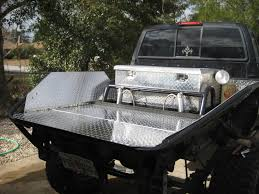 Photos Of Rear Winches Mounted To Flat Beds? - Pirate4x4.Com : 4x4 ... Dynamite Oilfield Services Inc Winch Service Used Trucks For Sale Tiger General Llc Mercenary Off Road Ford F250 F350 Rear High Clearance Bumper Winch Search Results Ewillys Cheap Truck Bed Mount Find Deals On Norstar Gin Pole Pickup Seat Fullsize Beds Texas Outdoors Cm Sk Dickinson Equipment Bed Loader Ford Transit Recovery Trucknew Bed Winchlong Mot Drives Superb Homemade Test Youtube Products Proline Fabrication