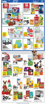 Meijer Flyer 12.09.2018 - 12.15.2018 | Weekly-ads.us Batman Gadget Board Busy Theres A Mirror Behind Meijer Gardens Summer Concert Series Wyoming Kentwood Now Untitled Handbook Of Multilevel Analysis Jan Deleeuw Erik H High Heels And Mommy Ordeals Hot Clearance Current Weekly Ad 1027 11022019 18 Frequent A Family Guide To The With Kids Grand Rapids Flyer 03102019 03162019 Weeklyadsus The Definitive Guide Attending Concerts Lpga Classic Mid City Love Flowerhouse Haing Egg Chair Wstand Walmartcom
