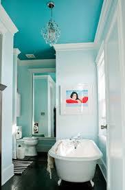um im badezimmer ohne viel aufwand schöner wohnen farbe