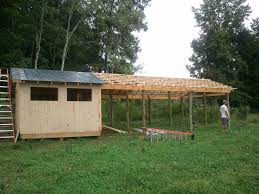 Building A Goat Barn | Brian Harrys Blog Outstanding Goat Housing Plans Ideas Best Inspiration Home Building A Barn Part 2 Such And 25 Barn Ideas On Pinterest Pen And Nail Blog April 2015 10x12 With 8x10 Openair Loafing Area I Like This Because It Pasture Dairy Info Your Online Shed Designs Beautiful Garden Package Surprising Gallery Idea Design Stalls For Goats Goat Houses Play Weddings And Other Events At Khimaira Farm
