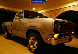 Index Of /76-DODGE-D100/HR 1976 Dodge Dw Truck For Sale Near Volo Illinois 60073 Classics 76 2017 Charger D100 440 Adventurer Pickup Matt Garrett W300sold As Parts Only Falmouth Ma 02540 Property Room Dodge Cummins Cversion Diesel Resource 1b7hc16z9ts640710 1996 Red Dodge Ram 1500 On Sale In Ca So 1978 Warlock V8 Mopar Muscle Youtube Ramcharger Information And Photos Momentcar D5n 500 Truck Taken A Flickr