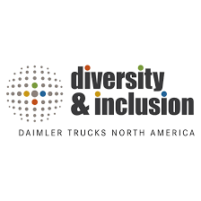 Daimler Diversity And Inclusion Website - Outside Communications Daimler Delivers 500 Tractors Since Begning Production In Rowan Trucks North America Ipdent But Unified Czarnowski Recalls 45000 Freightliner Cascadia Trucks To Lay Off 250 Portland As Sales Lag Nova Ankrom Moisan Architects Inc Careers Jobs Zippia Okosh Reach Agreement Trailerbody Mtaing Uptime Two Accuride Wheel Plants Win Quality Inside Hq Photos Equipment Celebrates A Century Of Innovation
