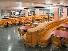 Ambassador Dining Room Baltimore Md by Disney S Polynesian Resort S Suites Have A Complete New Look And