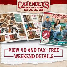 Cavender's Black Friday 2019 Deals - Avail Exclusive ... 2019 Store Coupon Code Mistic E Cigs Promo Stepheons Flowers Team Combat Live Coupons Cavenders New Coupons Email Text Sign Up Score Big With This Coupon Today Only Milled More From Salsation Fitness On Instagram Prestashop 16 Discount The Running Well Promo Codes Fast Food Places With Student Discounts Cheapoair Hotel Thomann Sea Life Kc Sacred Arrow Minideal