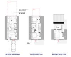 100 Terraced House Design Our Home Specifications Puhinui Park