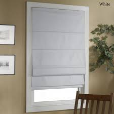 Metal Storage Sheds Menards by Curtain Cover Your Window Using The Charming Cordless Roman