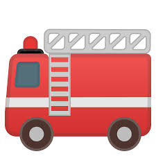 100 Clipart Fire Truck Truck Image Royalty Free Library Free Download On UnixTitan