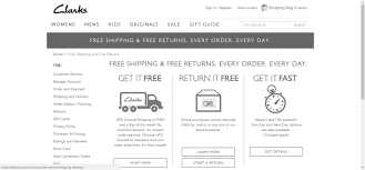 Clarks.co.uk Coupon Code / Babies R Us 20 Off Coupon ... Kendall Jackson Coupon Code Homeaway Renewal Promo Solano Cellars Zaful 50 Off Clarks September2019 Promos Sale Coupon Code Bqsg Sunnysportscom September 2018 Discounts Lebowski Raw Doors Footwear Offers Coupons Flat Rs 400 Off Promo Codes Sally Beauty Supply Free Shipping New Era Discount Uk Sarasota Fl By Savearound Issuu Clarkscouk Babies R Us 20 Nike Discount 2019 Clarks Originals Desert Trek Black Suede Traxfun Gtx Displays2go Tree Classics
