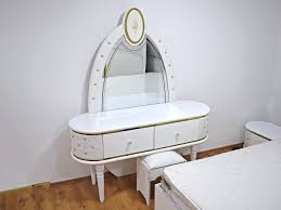 möbel atris design schlafzimmer komplett set bett schrank uvm