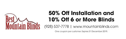 2019 Discover WMAZ Coupon Book   Pinetop-Lakeside Chamber Of ... Promo Codes For Custom Ink Ihop Sanford Fl Were Kind Of A B19 Deal Class 2019 Class Shirt Design Shirtwell Custom Tshirts Screen Prting And Tees Refer Friend Costco Sprezzabox Review Coupon Code December 2017 10 Off Your Avon Order Use Coupon Code Welcome10 At My Friend Simple Woocommerce Referral Plugin Rubber Stamps Customize Online Rubberstampscom Official Merchandise By Influencers Celebrities Artists Creating Simple Tshirt Design In Ptoshop Tutorial