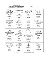 Printable Kindergarten Rhyming Words Worksheet | Www.topsimages.com Rhyme With Truck English Rhymes Dictionary Rhyming Words Cat Cop Shirt Fox Dog Car Skirt Top Box Fog Bat Jar Audacious 6 Forgotten Nursery And Their Meanings Mental Floss 14 Free Sorting Mats For Rhyming Words The Measured Mom Garbage Phonics Truck Video Dailymotion To Examine In Order Note The Similarities Or Differences An 25 Picture Books That Young Childrens Oral Language Development Reading Rockets Wheels On Bus Err Gigglebellies