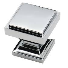 Black Dresser Drawer Knobs by Mercury Glass Knob Drawer Pulls Glass Knobs Cabinet Knobs