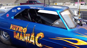 Nitro Maniac Testing Soft Launch AA/FC - YouTube Usa 1957 Stock Photos Images Alamy Thief Launch Trailer Rus Kitchen Nightmares Usa Dvd Box Set Countryfile Viewers Blast Bbcs Brexit Blaming Remarks On Tom Electric Cars Overhead Battery Chargers Are Being Sted Tesla Semi Truck Pricing Goes Live And Is Reasonably Affordable Flashdance Amazoncouk Music Xual Healing Wendigo Mulplication Theory A Final Page Toys R Us Weekly Flyer Nov 21 27 Redflagdealscom Epic Picks January 2 Epicninjacom Youtube Friday At The Mxgp Of Europe Motocross Performance Magazine Forza Horizon 4 Should Not Be As Fun It Is Bleeding Cool Best Free Ipad Games 2018 Macworld Uk