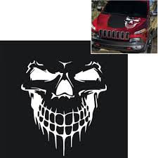 Car Styling Skull Hood Decal Vinyl Large Graphic Sticker Car Truck ... Delivery Truck Icon Flat Graphic Design Vector Art Getty Images 52018 Ford F150 Force Hood Factory Style Vinyl Decal Shipping Stock More Speeding Photomalcom Street Food Truck Graphic Royalty Free Image Pstriping And Graphics Expert Call Us Today At 71327453 The Collection Of Fiveten Wrap Custom Vehicle Wraps Fiveten Cargo On White Background Clipart Icons 2 Image 3 3d Vehicle Wrap Nynj Cars Vans Trucks 092018 Dodge Ram Rumble Rear Bed Stripes Food Cartoon