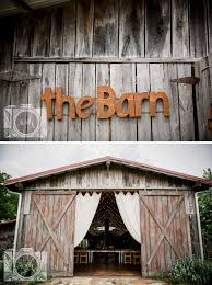 Amanda May Photography | Knoxville Wedding ... Decorating Pole Barn Kits Ohio 84 Lumber Garage Amherst Elementary School Homepage Door Detail Poultry Knoxville Tn Oh The Places We See Wedding Venues Mini Bridal In Smokies Bride Link The At Williams Manor Oliver Springs 501 Dante Rd 37918 Mls 1009817 News Fniture Stores Tn Store Venue High Point Farms Near Carports Coast To Ar Barns