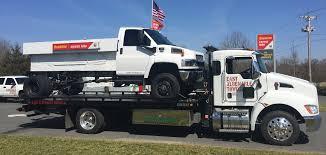 100 Used Tow Trucks Home East Albemarle Ing Ing Truck Ing