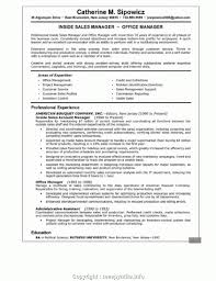 Executive Resume Summary Examples | Resume Templates Design ... 10 White Paper Executive Summary Example Proposal Letter Expert Witness Report Template And Phd Resume With Project Management Nih Consultant For A Senior Manager Part 5 Free Sample Resume Administrative Assistant 008 Sample Qualification Valid Ideas Great Of Foroject Reportofessional 028 Marketing Plan Business Jameswbybaritone Project Executive Summary Example Samples 8 Amazing Finance Examples Livecareer Assistant Complete Guide 20