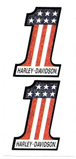 Designs : Harley Davidson Wall Decal Harley Davidson Trailer Wall Or ... Vantage Point Harley Davidson Window Graphics 179562 At Rear Decals For Trucks Luxury Stickers Steel Harleydavidson Willie G Skull Extra Large Trailer Decal Cg4331 3 Set Total Each Side And Trailers 2 Amazoncom Chroma Die Cutz White Ford F150 Removal Youtube For Cars New View Eagle Legends 5507 Domed Emblem Logo American Flag All Chrome Colored On Keep Calm And Ride Sticker Car Gothic Wings Dc108303