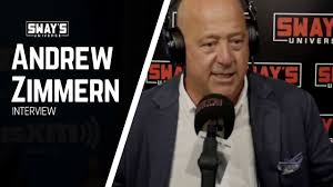 100 Food Truck Food Network Andrew Zimmern Talks About New Show The Big Tip On