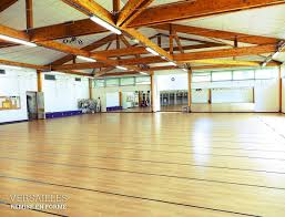 salle de sport et fitness versailles remise en forme