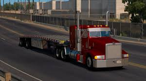ATS – Peterbilt 377 Truck V1.0 (1.30.X) – Simulator Games Mods Download Save 75 On American Truck Simulator Steam Download Scania 18 Wos Haulin Renault Range T 480 Euro 6 V8 Polatl Mods Team Scs Software Scs Softwares Blog Licensing Situation Update For Awesome Scania Azul Wheels Of Steel Long Of Haul Bus Mod Free Download Misubida18 Alhmod Argeuro Simulato Gamers Amazoncom Online Game Code Rel V61 Real Tyres Pack De Camiones Para Wos Alh Youtube Haulin 2011 Dodge Ram 3500 Mega Cab Laramie Serial Keygen Website