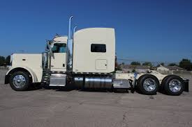 2017 Peterbilt 389 Color Matched Frame FOR SALE Owner Operator - YouTube Truckingdepot Peterbilt Trucks For Sale In Fontanaca Viper Green Brand New Flattop 2016 389 Youtube Fitzgerald Glider Kits Releases The Peterbilt 579 Kit 2013 367 Dump Truck For Sale Spokane Wa 5487 Ab Big Rig Weekend 2009 Protrucker Magazine Canadas Trucking Pa 1994 379 Semi Truck Item K1837 Sold September Crechale Auctions And Sales Hattiesburg Ms Wikipedia For By Owner Auto Info