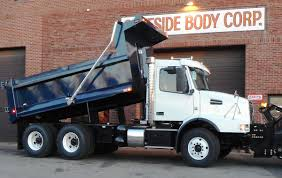 Galion 500 U/T Series - Cliffside Body Truck Bodies & Equipment ... 1998 Used Mack Rd688sx Dump Truck Low Miles Tandem Axle At More Side Dump 2018 Tri Axle Truck Best Cars Truckdome Trucks Kraz65032 Type 4 Vector Drawing 2007 Intertional 8600 For Sale 2512 Used 1987 Mack Rd686sx Triaxle Steel In Al 2640 1976 White Construcktor Triaxle 2010 2621 Rb688s For Sale By Arthur Trovei China Heavy Duty Triaxle 35cbm End Tipperdump Trailer Photos Home Beauroc 800hp Kenworth W900 Dump Truck Youtube