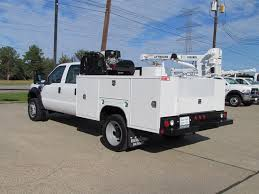 Used Air Compressor Puma - Gas - At Texas Truck Center Serving ...