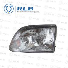 Depo Auto Lamp Philippines by Toyota Hiace Headlight Toyota Hiace Headlight Suppliers And