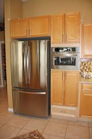 Stand Alone Pantry Cabinet Plans by Pantry Cabinet Microwave Pantry Cabinet With Can I Put A
