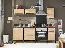 conforama cuisine meuble conforama placard cuisine meuble haut cuisine vitree conforama pour