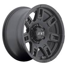 Mickey Thompson 90000019387 SideBiter II Wheel 7870254846944 | EBay Mickey Thompson Deegan 38 Tire 38x1550x20 Mtzs 20x12 Fuel Hostages Wheels Classic Iii Polished Tirebuyer Mickey Thompson Classic Rims Review Metal Series Mm366 And Baja Atz P3 Truck And Tires Packages 44 Black Within Spotted In The Shop Mt Ats Toyota Tundra Forum 25535r20 Street Comp Uhp 6223 Custom Automotive Offroad 18x9 Sema 2015 Partners With Roush For 2016 F150
