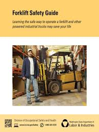 417-031-000 | Forklift | Truck