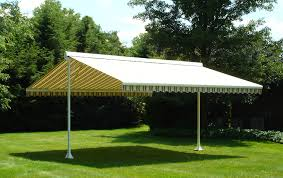 MP - Garden Awnings Canopies New Delhi, Awning New Delhi, Garden ... Prices For Retractable Awning Choosing A Awning Canopy Bromame Image Detail For Full Cassette Amazoncom Awntech Beauty Mark Maui Lx Motorized Awnings Manufacturers In Delhi India Retractable Price Control Film Dealers Ideal Shades Designs Bengaluru India Interior Lawrahetcom Commercial Shade Fabrics Sunbrella Gazebo Manufacturing Coma Anand Industries Pune