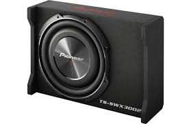 Ebay Official Online Shop Di Indonesia | Ebay Indonesia Custom Chevy Ck Ext Cab 8898 Truck Dual 12 Subwoofer Sub Bass Subwoofer Ruced Photo 1908530 Canuck Audio Mart Categoryautomobile Subwooferproductnamecar Car Ultra Gmc Sierra 2500hd Extended 072013 Underseat Single 10 Specific Bassworx Fitting Car And Boxes Pioneer Tsswx310 Enclosed Box Silverado Standard Amazoncom Duha Under Seat Storage Fits 0914 Ford F150 Supercrew Twin 10inch Sealed Mdf Angled Enclosure
