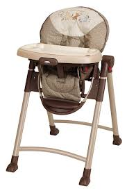 Graco Contempo Highchair, Classic Pooh Baby Led Weaning Steamed Apples With Whole Grain Organic Toast Graco Pink Doll High Chair Sante Blog Duo Diner Carlisle Karis List Target Clearance Frugality Is Free Part 2 Slim Snacker Highchair Whisk Multiply6in1highchair Product View The Shoppe Your Laura Thoughts Recover Looking For The Best Wheels Mums Pick 2017 3650 Users Manual Download Free