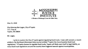 MJI Warns Tupelo Of Potential Food Truck Lawsuits - News Mississippi The Food Truck Revolution Is Being Held Back By Unnecessary Regulation Myrtle Beach Changes Regulations For Food Trucks In The City Cbsumter Washington Dc As Upstart Industry Matures Where Is Whats With All Constant Hatin On Chicago Tribune State Of Why Owners Are Fed Up Outdated Sarasota County Commission Loosens Regulations More Worries La Taco Eater Issues Brewing New Truck Street Rules And Truckers Should Know About Operators Fight Streamlined Industry Growing Locally Could Expand