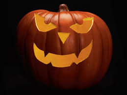 Pumpkin Patterns To Carve by 15 Fabulous Pumpkin Carving Ideas For Halloween Chef In You