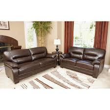 Brown Sofa Living Room Ideas by Living Room Perfect Cheap Living Room Sets Under 1000 Cheap