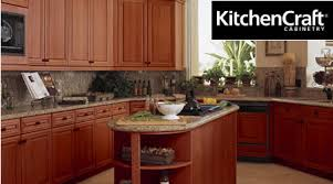 Kitchen Ideas For Small Kitchens Rustic Tables Pie Maker