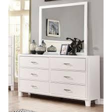 best 25 2 drawer dresser ideas on pinterest 6 drawer dresser 8