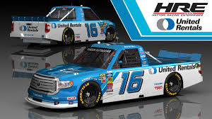 100 Arca Trucks NASCAR Gander Outdoors Series Race Review Online
