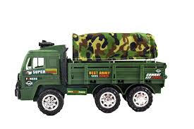 Buy Breno Army Truck Toys For Kids, Military Truck, Military Vehicle ... Military Truck M911 Okosh Heavy Haul 25 Ton Tank Retriever 2 Vehicle News And Reviews Top Speed Pbr Matv Armored 3d Asset Wpl B24 116 Rc Rock Crawler Army Car Kit B 1 4wd Diy Offroad Rtf 3337 Bicester Off Road Leyland Daf 4x4 Driving Experience Dodge Wc52 1943 Military Truck Pole Position Production Mini Rtr 2299 Free Buy Breno Toys For Kids Green1 Anand Multi Color Online At Low Prices In India M936a2 5 Wrecker Crane Sold Midwest