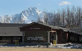 Here s why the Palmer Pioneers Home won t close Anchorage Daily News